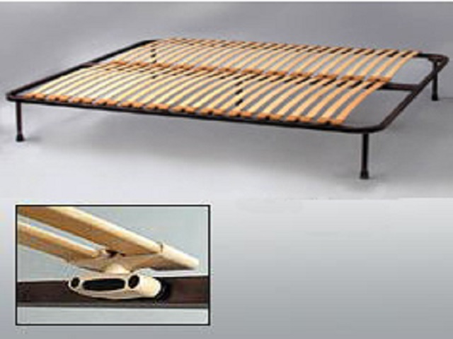 Основание для кроватей