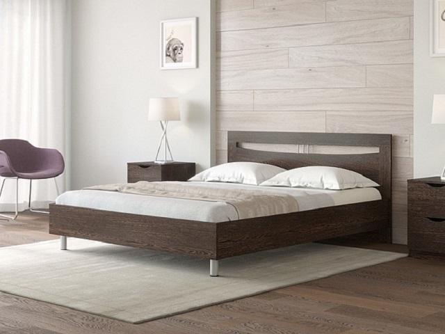 Дешёвые кровати
