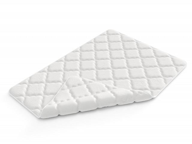 Одеяло Классическое (Орматек)