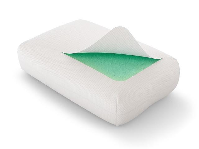 Подушка Shape Maxi (Райтон)