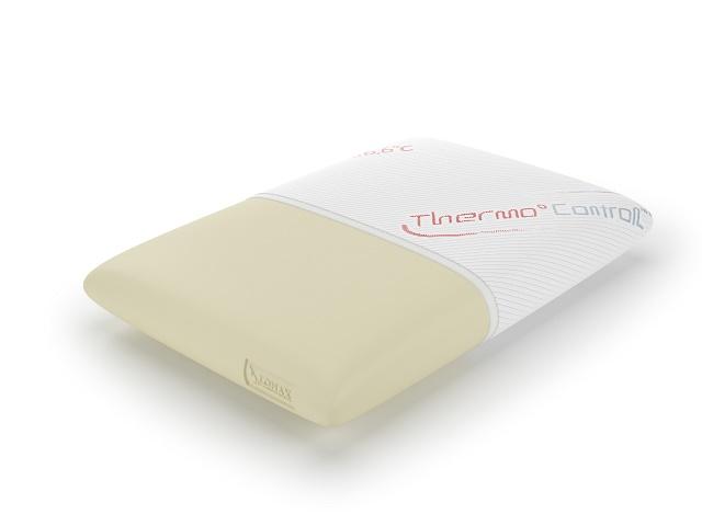 Подушка Thermo Cool Memory (Lonax)