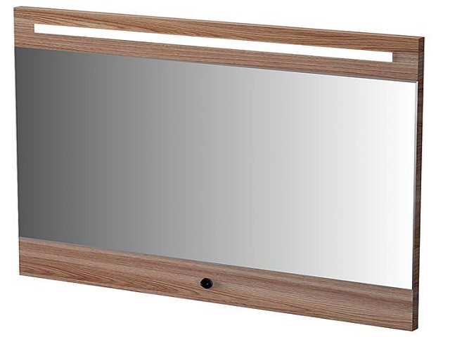 Зеркало Ever N (Орматек)