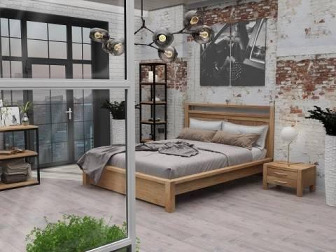 Матрас для дивана купить в тольятти