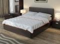 Одеяло Comfort Dreams (легкое) Перкаль/Лебяжий пух (Орматек)