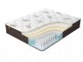 Матрас Orto Premium Soft (Орматек)