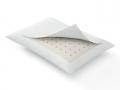 Подушка Comfort Mini (Райтон)