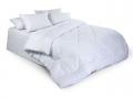 Одеяло всесезонное Времена года (Райтон)