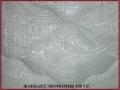 Съемный чехол с молнией 3/4 по периметру