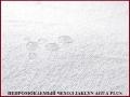 Съемный чехол с молнией 3/4 по периметру непромокаемый