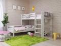 Детская кровать Отто NEW-7 (Райтон)