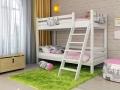 Детская кровать Отто NEW-10 (Райтон)