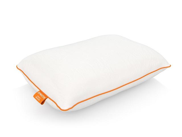 Подушка Delicato (Орматек)