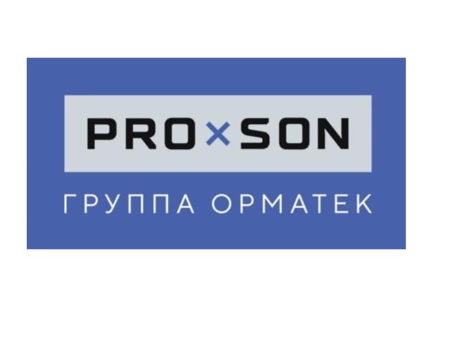 Бренд ProSon %
