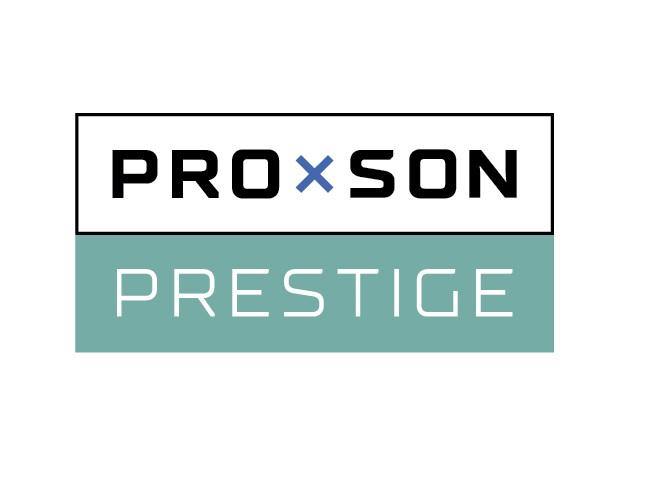 Серия Prestige