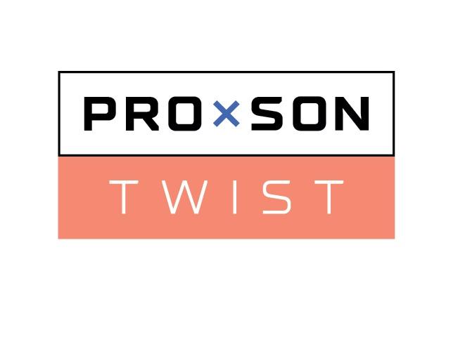 Серия Twist