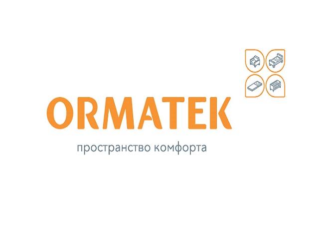 Орматек%
