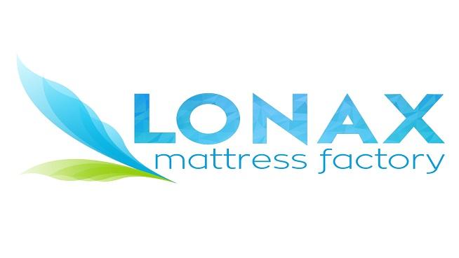 Матрасы «Lonax» (Лонакс)