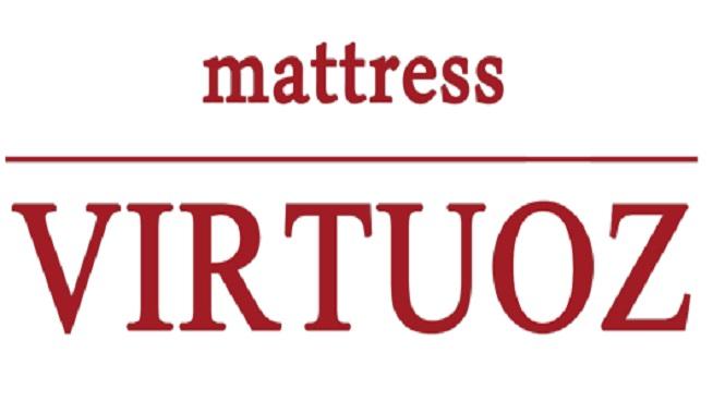 Матрасы «Виртуоз»