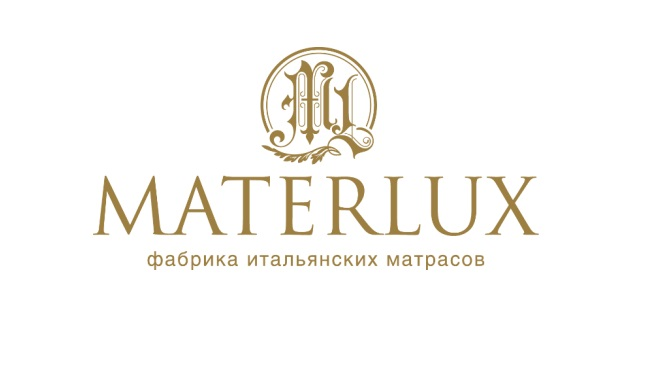 Итальянские  матрасы МатерЛюкс (MaterLux)