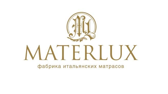 Матерлюкс %
