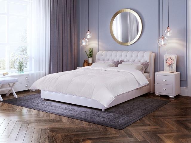 Одеяла от Райтон