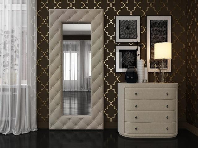 Мебель от Орматек