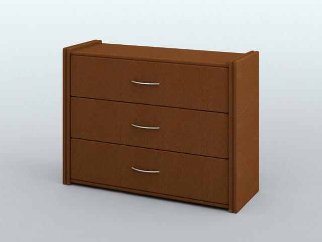 Мебель от Лонакс