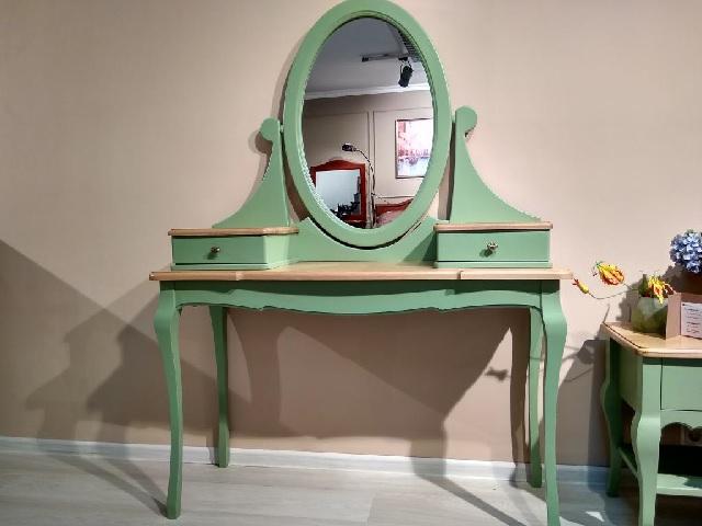 Мебель от Райтон