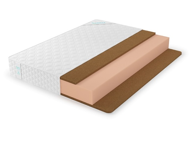 Матрас Foam Cocos 3 Max Plus (Lonax)