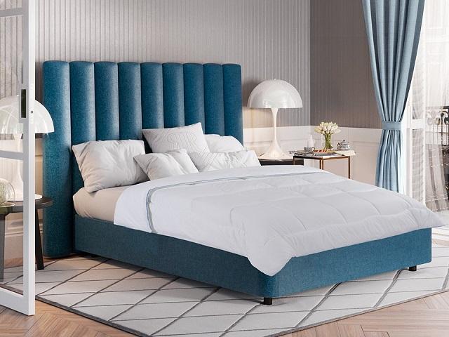 Одеяло Sealy Comfort light межсезонное (Райтон)