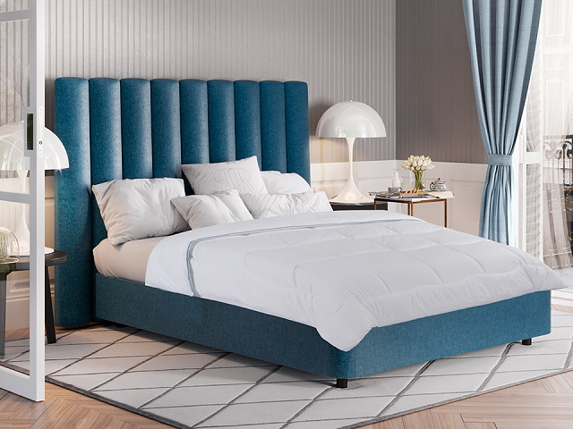 Одеяло Sealy Comfort межсезонное (Райтон)