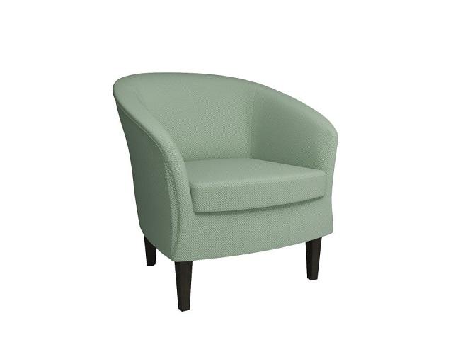Кресло Trend (Тренд) (Орматек)