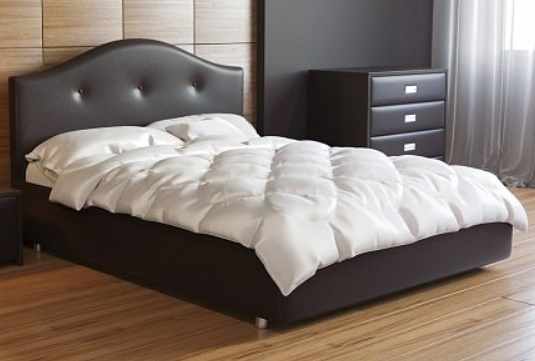 Одеяло всесезонное Sweet Dreams (Орматек)