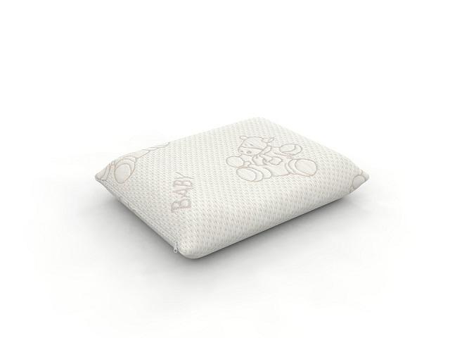 Подушка Baby Soft (Орматек)
