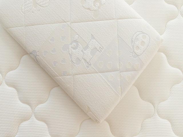 Подушка Baby Memory Form Maxi (Беби Мемори Форм Макси) (MaterLux)