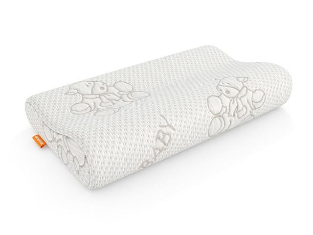Подушка Baby Comfort (Орматек)