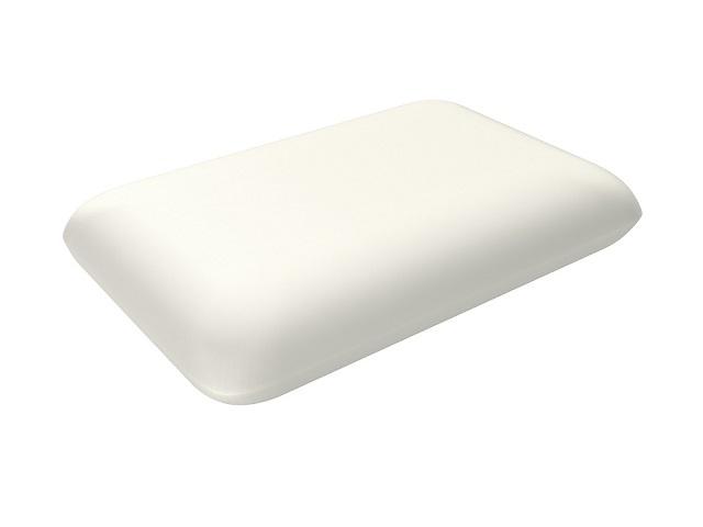 Подушка Classic Big (Райтон)