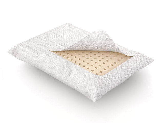 Подушка Comfort Maxi (Райтон)