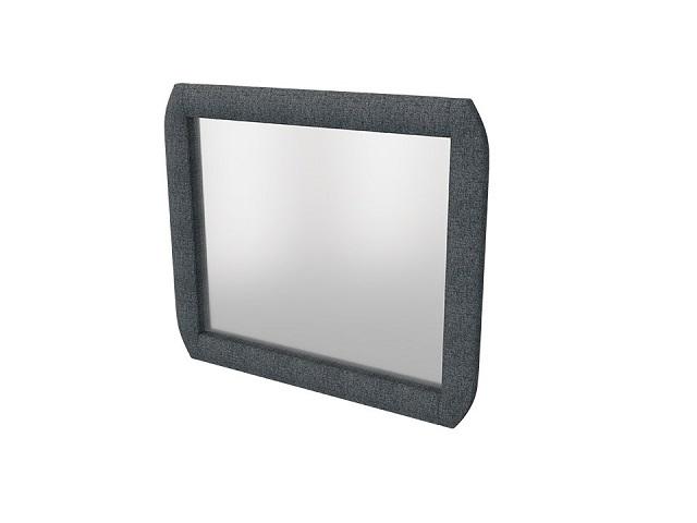Зеркало настенное Comfy (Комфу) (Райтон)