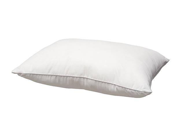 Подушка Chill (Чилл) (Райтон)