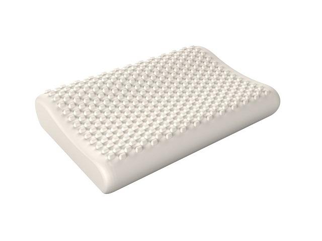 Подушка Ergo Massage (Райтон)