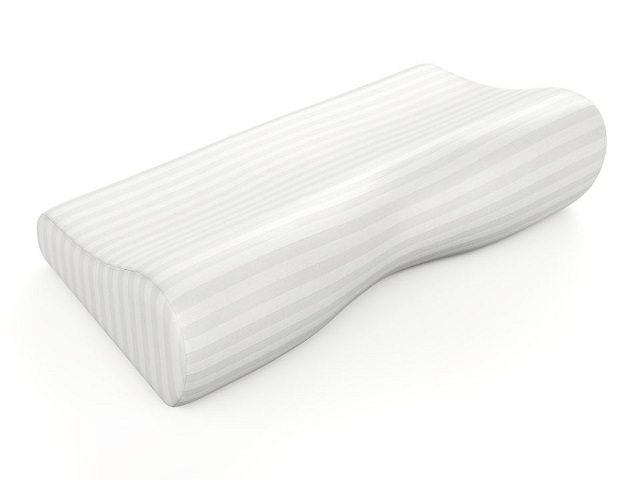 Подушка Elastic (Эластик) (Орматек)