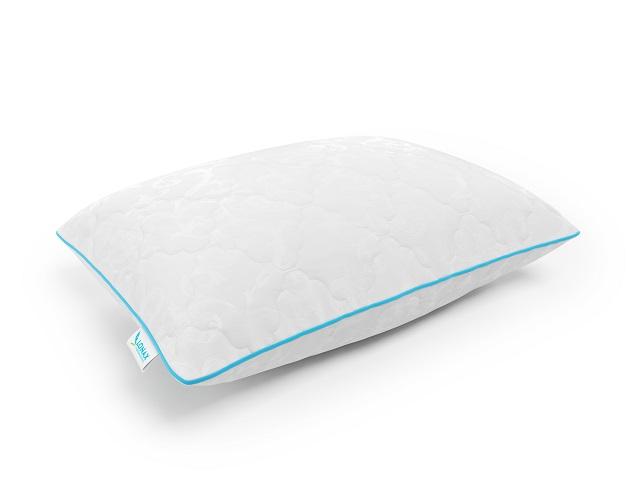 Подушка Easy (Lonax)