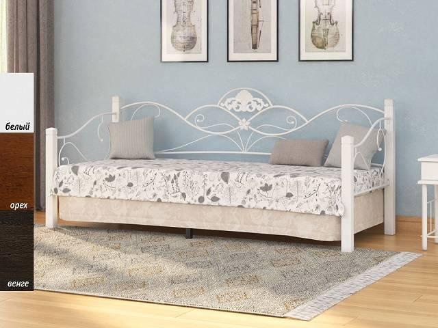 Комбинированная кровать-софа Garda 2R (с основанием) (Орматек)