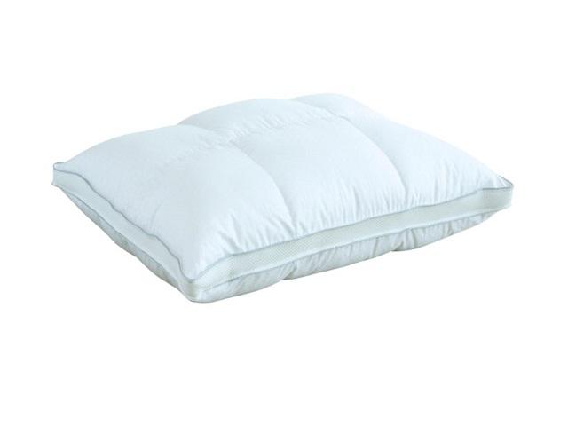 Подушка Ideal Level (Орматек)