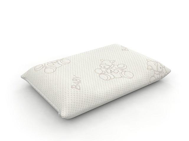 Подушка Junior Soft (Орматек)