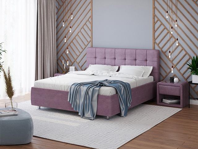 Кровать Nety (Нети) без основания (ProSon)