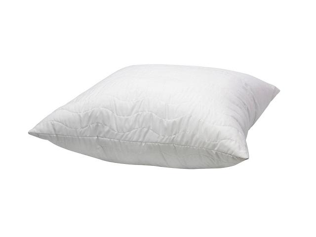 Подушка Side Sleep (Сайд Слип) (Орматек)