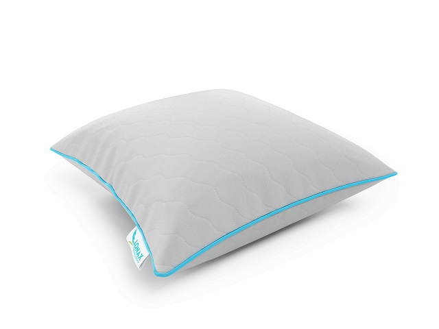 Подушка Tik (Lonax)