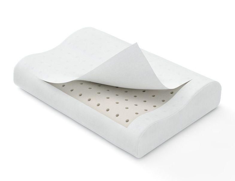 Подушка Comfort Ergo Mini (Райтон)